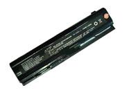 A32-T14 batterie