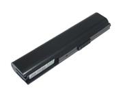 A32-U1,70-NLV1B2000M,90-NQF1B2000T batterie