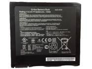 A42-G55,B056R014-0037 batterie