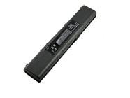 A42-M7 70-N9Q1B1100 90-N9Q1B1100 batterie
