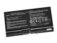 A42-M70,A41-M70 15G10N3792T0,15G10N3792YO batterie