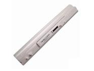 A42-W3 90-NCB1B2000 batterie