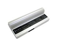 AL23-901H,AL23-901,AL24-1000,870AAQ159571  batterie