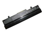 AL32-1005 batterie