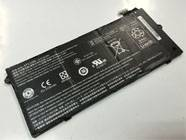 AP13J4K,AP13J3K,ZU12029-13020 batterie