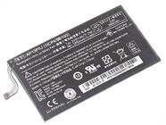 Acer Iconia Tab B1-720 Tablet (1ICP4/58/102)
