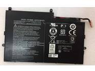 Acer Aspire Switch 11 SW5-173 SW5-173P series