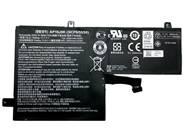 AP16J8K 3ICP6/55/90 batterie