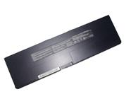 AP22-U1001 batterie