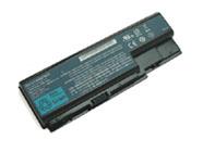 SFB-GTMC78X4_28821 batterie