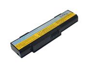 ASM-BAHL00L6S,FRU-121SS080C  batterie