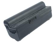 AL22-  703,SL22-900A batterie