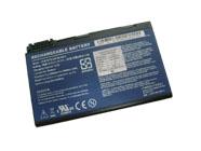 BATBL50L6,LIP6199CMPC batterie