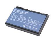 BATBL50L8H 11112947 LC.BTP01.017 BT.00803.015 LC.BTP01.019  batterie