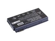 BATSQU208 916-2520 batterie