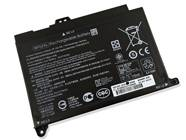 batería para HP Pavilion Notebook PC 15 15-AU010WM 15-AU018WM 41Wh