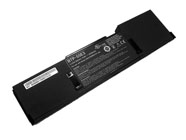 Acer Aspire 1360 Series: 1363LCi-XPP,