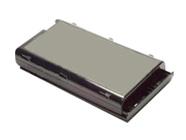 BTP-92GM BTP-93GM 40010430 batterie