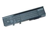 Acer TravelMate 2400 2420, 3240, 3280 series
