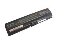 BTP-BGBM,BTP-BFBM,40018875 batterie