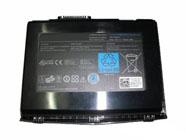 BTYAVG1 batterie