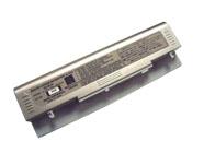 CE-BL31,CE-BL37 batterie