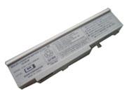 CE-BL38 batterie