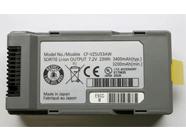 CF-VZSU53W,CF-VZSU53 batterie