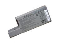 CF623,YD623,CF704,CF711,DF249 batterie