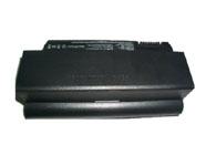 D044H,W953G,312-0831 451-10690 451-10691 batterie