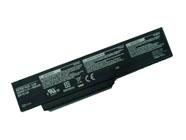 EUP-P2-4-24 batterie