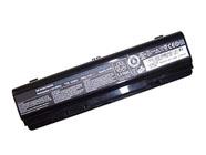 F287H,G069H batterie