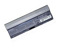 F586J,R331H,R841C batterie
