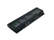 312-0504,312-0575,FP282,GK479  batterie