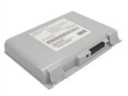 FPCBP42 batterie