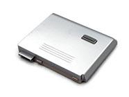 FPCBP74 FPCBP74AP CP178680-02  batterie
