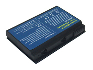 Acer TravelMate 5720 6410  6413 6414 6460 6463 6464 6465 series