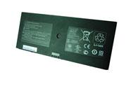 HSTNN-DB1L,HSTNN-DB0H batterie