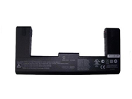 HSTNN-OB06,HSTNN-DB06,3676456-001 batterie