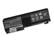 HP TouchSmart tx2z-1000 tx2-1270 tx2z 