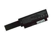 HSTNN-OB91,HSTNN-XB91,530975-341 batterie