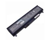 23.20116.001 I304 I304RJ I304RH batterie