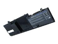 JG172,GG428,312-0444,451-10366 batterie