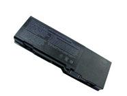 KD476,GD761,312-0428,TD347 batterie