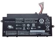 L11M3P02,3ICP8/60/70,L11L6P01,3ICP40/61/69-2 batterie