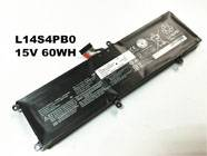 Lenovo Savers 14 Series 14-ISK 15-ISK