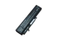 LBI-60X batterie