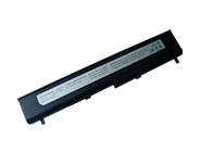 4CGR18650A2-MSL,4CGR18650A2-SMP batterie