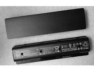 MC04,HSTNN-PB6R batterie