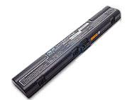 70-N651B1001 70-N6A1B1000 90-N651B1010 90-N851B1100 A42-M2 AS-M2000NL M2A/E-1A batterie